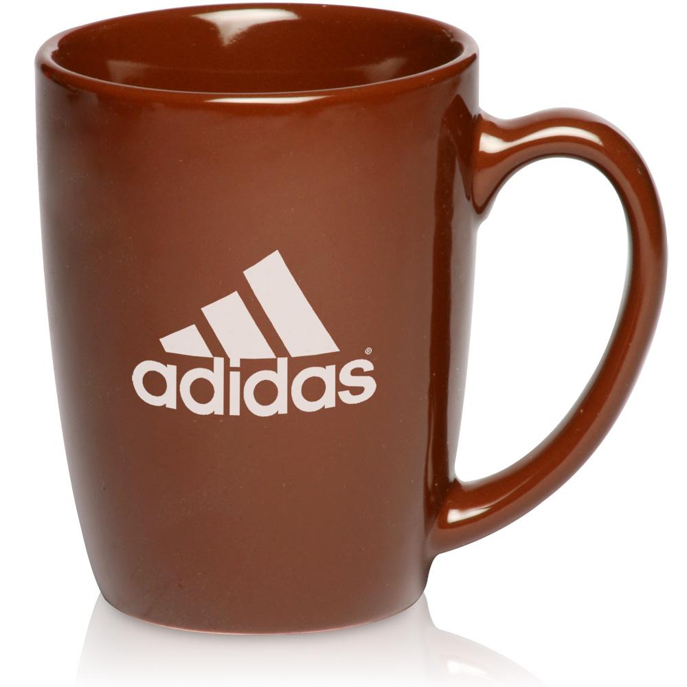 Adidas Coffee Mug